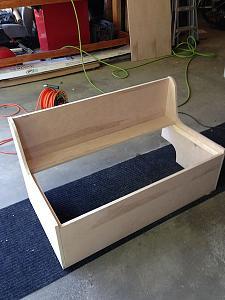 Bench in Progress Sm.jpg