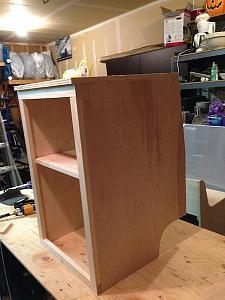 Cabinet 3.jpg