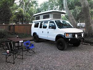 Rancho Sedona.jpg