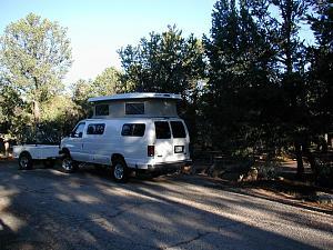 GC campsite.jpg