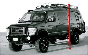 Sportmobile_CLearence_Height.png