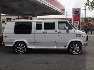 Vans of the City 15.jpg