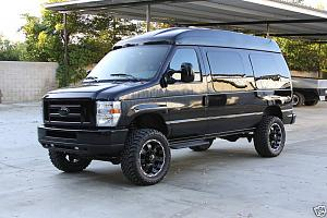 2008_Ford_4X4_E_350_Van  Top.jpg