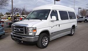 Ford Van Top_2.JPG