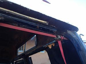 reardoor5.jpeg