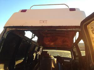 reardoor11.jpeg