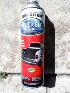 Rustoleum Truck Bed Lining.jpg