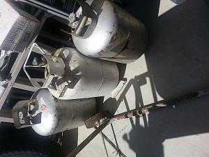 propane tank 2.jpg