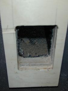 j box hole.JPG