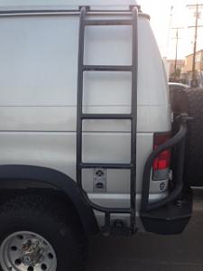 smb ladder.png