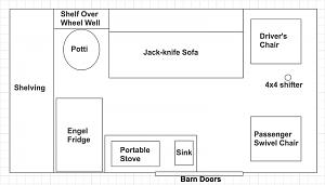 floorplan-L.png
