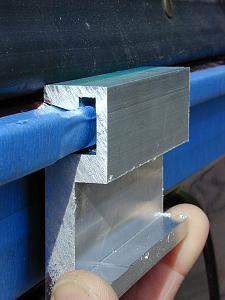 ladder brackets 2.JPG