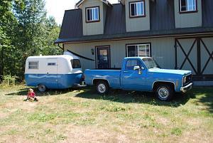 truck and boler1.jpg