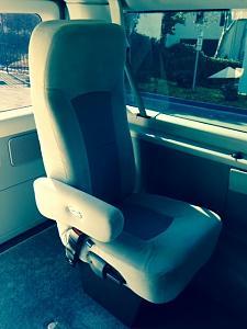 capt chair.jpg
