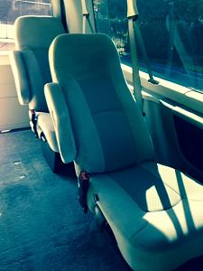 reclining capt chairs.jpg