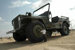 big jeep.jpg