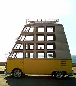 VW camper decked.jpg