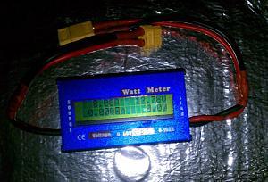 a dc wattmeter.jpg
