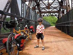 matt_bike_gap.jpg