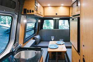 214039_-_sprinter_rb_high_roof-2.jpg