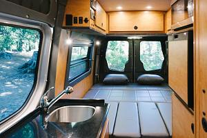 214039_-_sprinter_rb_high_roof-5.jpg