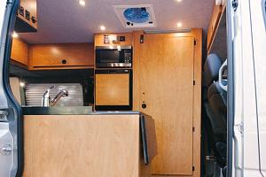 214039_-_sprinter_rb_high_roof-4.jpg