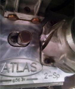 SM Atlas Transfer Case_3.jpg