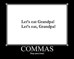 Punctuation-saves-lives.jpg
