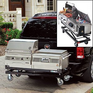 Grill \'N Chill Tailgater.png