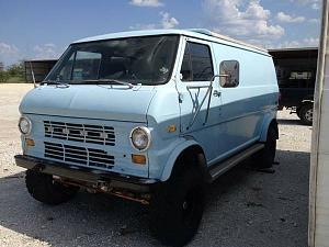 1971 Ford.jpg