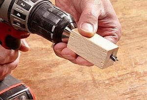 A1 drill stop.jpg