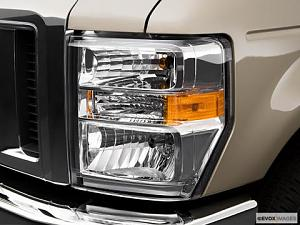 2008+ headlight 1.jpg