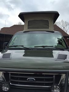 new windshield.jpg