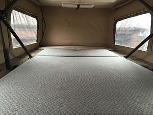 Top bunk.jpg
