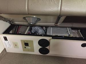 under couch.jpg