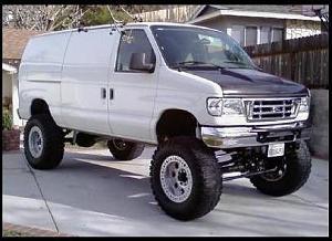 white van black hood 2.JPG
