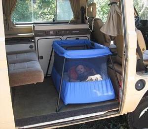 Baby Bjorn Travel Crib.jpg