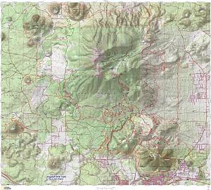 Flag Trail Map.jpg