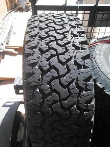 Tire2Sale.jpg