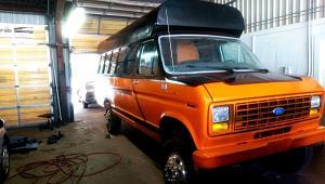 harley bus.JPG