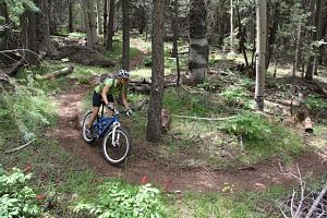 AZ Trail_nancy.jpg
