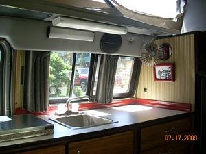 ES-Kitchen-post-sized.jpg
