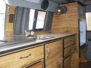 ES-kitchen-pre-400.jpg