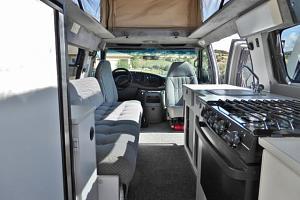 g) interior back-front 1.jpg