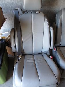 passenger side seat.jpg