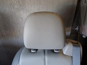 headrest detail.jpg