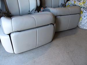 seat legrest fronts.jpg