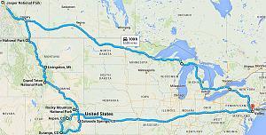 2015 West Trip map.jpg