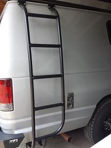 Ladder small.jpg