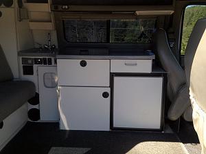 sportsmobile-kitchen.jpg